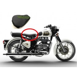 SofaRider™ Gel Seat Cover for RE Classic (Rider seat)